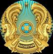 Логотип сайта КГП на ПХВ «Областной онкологический диспансер»